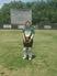 Erykah Wessels Softball Recruiting Profile