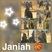 Janiah Hinton Women's Basketball Recruiting Profile