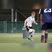 Patrick Faltus Men's Soccer Recruiting Profile