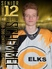Andrew Schemmel Men's Ice Hockey Recruiting Profile