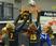 Kajsa Parsons Women's Volleyball Recruiting Profile