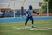 Rayquan DeJarnett Men's Lacrosse Recruiting Profile