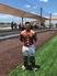 Pablo Trevino Baseball Recruiting Profile