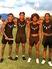 Demetrius Hampton Men's Track Recruiting Profile