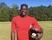 Myles Pinckney Football Recruiting Profile
