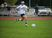Audrey Puksta Women's Soccer Recruiting Profile