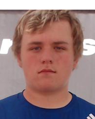 Cody Fayette's Football Recruiting Profile