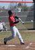 Logan Maynard Baseball Recruiting Profile