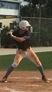 Kaleb Elder Baseball Recruiting Profile