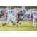 Dylan Santelli Football Recruiting Profile