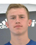 Ty Hahn Football Recruiting Profile