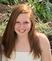 Riley Hardy Women's Swimming Recruiting Profile