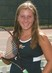 Erica Wojcikiewicz Women's Tennis Recruiting Profile