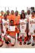 Ben Allen Men's Basketball Recruiting Profile