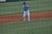 Blake Helton Baseball Recruiting Profile