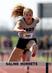 Lauren Fulcher Women's Track Recruiting Profile