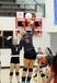 Madison Dugan Women's Volleyball Recruiting Profile