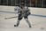 Nathan SOLIS Men's Ice Hockey Recruiting Profile