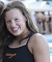 Ashlyn Jones Women's Swimming Recruiting Profile