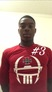 Tyrell Holley Football Recruiting Profile