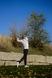 Avery Falash Men's Golf Recruiting Profile