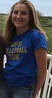 Brooke Whitten Women's Tennis Recruiting Profile