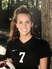 Isabel Lynch Women's Soccer Recruiting Profile