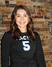 Sidra Wohlwend Women's Volleyball Recruiting Profile