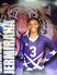 Jermiraha Kennedy Women's Volleyball Recruiting Profile