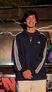 Noah Whiteley Men's Basketball Recruiting Profile