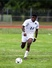 Alvin Themistocle Men's Soccer Recruiting Profile