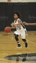 Kennedi Nobles Women's Basketball Recruiting Profile