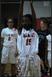 Amani Achampong Women's Basketball Recruiting Profile
