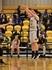 Kinsley Gunnels Women's Basketball Recruiting Profile