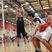 Ryan Biberon Men's Basketball Recruiting Profile