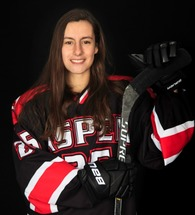 Laney Martens's Women's Ice Hockey Recruiting Profile