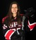 Laney Martens Women's Ice Hockey Recruiting Profile