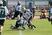 Russell Giambrone Men's Lacrosse Recruiting Profile