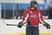 Colin Hogan Men's Ice Hockey Recruiting Profile