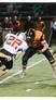 Matthew McNeill Football Recruiting Profile