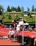 Justin Krabbenhoft Men's Track Recruiting Profile