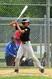Preston Young Baseball Recruiting Profile