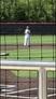 Andrew Díaz Baseball Recruiting Profile