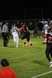 Parker Kloosterman Football Recruiting Profile