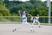 Ethan Hefel Baseball Recruiting Profile