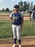Tiauna Walker Softball Recruiting Profile