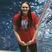 Grace Hagemaster Women's Swimming Recruiting Profile
