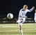Dustin Harris Men's Soccer Recruiting Profile