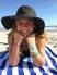 Trinity Gilbert Women's Swimming Recruiting Profile