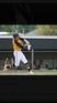 Avery Knock Baseball Recruiting Profile